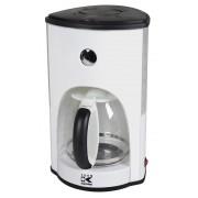 Kávovar TKG CM 1008 W
