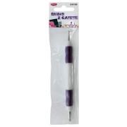 Embos hartie si carton Daco EH100