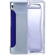 Paco Rabanne Ultraviolet Man Eau de Toilette para homens 50 ml