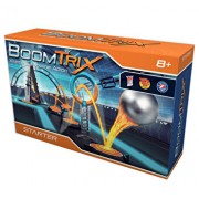 Set constructie cu bile Boomtrix - Starter Pack
