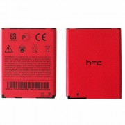 HTC BA S850, BL01100 Оригинална Батерия за HTC Desire C