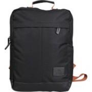 Alvaro ALC-BP005 4.5 L Backpack(Black)