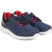 REEBOK SPRINT AFFECT Running Shoes For Men(Red, Blue)