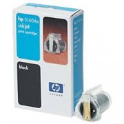 HP 40A Original Ink Cartridge 51604A Black