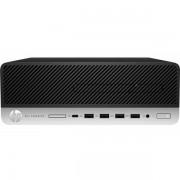 PC HP 705ED G5 SFF, 8XA29AW 8XA29AW#BED