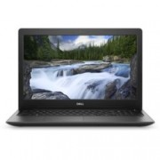 "Лаптоп Dell Latitude 3590 (N031L359015EMEA_WIN-14), четириядрен Kaby Lake R Intel Core i7-8550U 1.8/4.0 GHz, 15.6"" (39.62 cm) Full HD Anti-Glare Display, (HDMI), 8GB DDR4, 256GB SSD, 1x USB Type C, Windows 10, 2.02 kg"