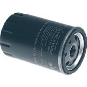 Bosch Filtro olio SKODA FABIA, SEAT AROSA, VOLKSWAGEN LUPO (0 451 103 337)
