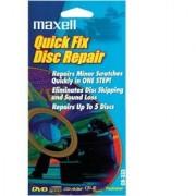 Maxell-CD-333
