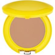 Clinique Sun maquillaje mineral en polvo SPF 30 tono Moderately Fair 9,5 g