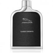 Jaguar Classic Chromite Eau de Toilette para homens 100 ml