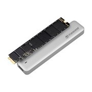 Transcend JetDrive 500 480 GB Solid State Drive - SATA (SATA/600) - Internal
