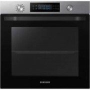 Samsung Four encastrable pyrolyse SAMSUNG NV75K5575BT Twin Convection 75L