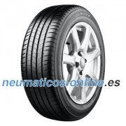 Seiberling Touring 2 ( 235/45 R17 97Y XL )