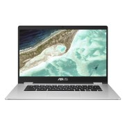 Asus Chromebook C523NA-EJ0055 Laptop - 15 Inch