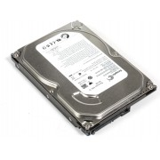 "HDD 320 GB Seagate Barracuda SATA-III 3.5"" - second hand"