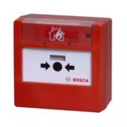 Maxtel BOSCH FMC-300RW, Пожароизвестителен бутон