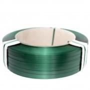 Banda de Legat PET 16 mm, 1800 m - Banda Poliester pentru Ambalare si Paletizare