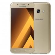 Samsung Galaxy A7 2017 32GB 4G LTE - Dorado
