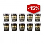 Barebells Protein Pudding 200g 10-pack