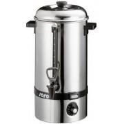 Saro Glühweinketel - 10 liter