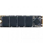 Lexar Solid State Drive NM100 M.2 2280 SATA III (6Gb/s) 512 GB