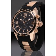 AQUASWISS SWISSport XG Diamond B Watch 80G6H048