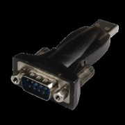 LogiLink-USB-2-0-to-Serial-RS232-Adapter