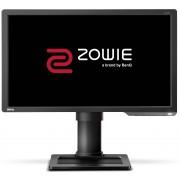 BenQ Monitor Zowie XL2411P
