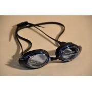Getback Sport Unisex Úszás kiegészítő Úszószemüveg G918K-GG701