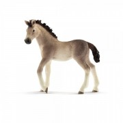 Figurina schleich manz andalusian 13822
