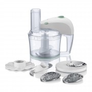 Robot culinaire PHILIPS HR7605/10