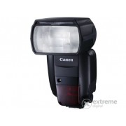 Blit Canon Speedlite 600EX II-RT