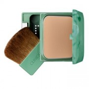 Clinique Make-up Powder Almost Powder Makeup Spf 15 Nr. 04 Neutral 1 Stk 1 Buc