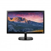 LG monitor 22MP48D-P 21.5\ IPS, Full HD, 5ms, D-Sub