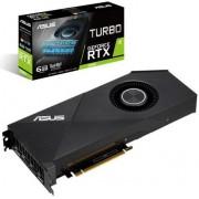 Grafička kartica Asus TURBO-RTX2060-6G, 6 GB, GDDR6