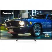 Panasonic Televisor Panasonic 65 TX65HX810 UHD HDR10+
