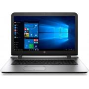 Prijenosno računalo HP ProBook 470 G4, Y8A97EA