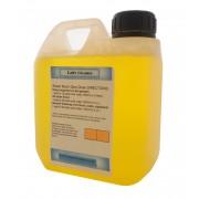 Oceanic Sgrassatore e Germicida per Saune e Bagni Turchi. Prodotto per Pulizia Quotidiana - 1 litro