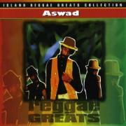 Aswad - Reggae Greats (0731455006629) (1 CD)