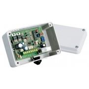 CAME S0001 - Carte de gestion monocanale pour digicode S5000/S6000/S7000 - CAME - CAME