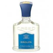 Creed - Erolfa Edp