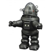 Forbidden Planet Robby the Robot Vinimate