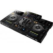 Pioneer XDJ RR Controladora DJ XDJ-RR 2-Decks 2-Canais