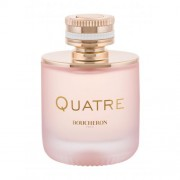 Boucheron Boucheron Quatre En Rose 100 ml parfémovaná voda pro ženy
