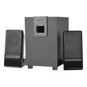 Microlab M-100 2.1 högtalarsystem