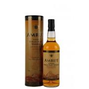Amrut Malt Whisky Cask Strength 700ml Gift box