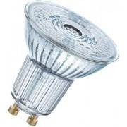 Bec Led PARATHOM PAR16 4.30W GU10 Alb Cald 3000K 4052899451735 - Osram