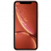 IPhone XR 128GB LTE 4G Coral 3GB RAM APPLE