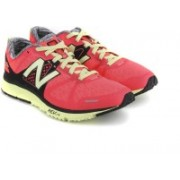 New Balance W1500PG Running Shoes For Women