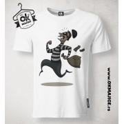 Majica Burglary_0592
